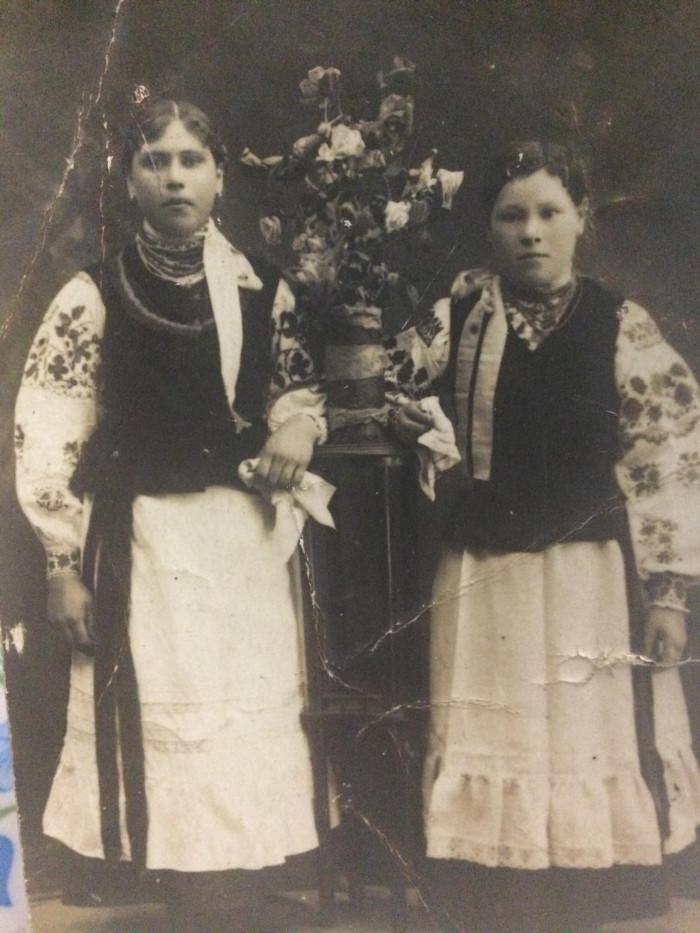 Фото 1921 року