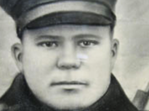 Петро Ількович Базелюк