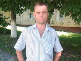 Руслан Єлізар'єв