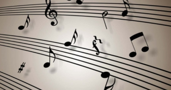 Арт-променад «Так звучить Луцьк»