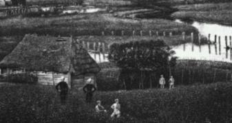 Володимир на Волині, 1890 рік