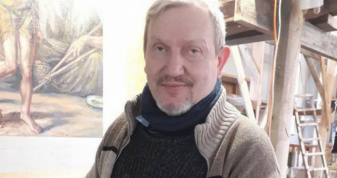 Володимир Гетьманчук