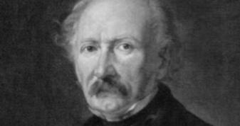 Томаш Оскар Сосновський