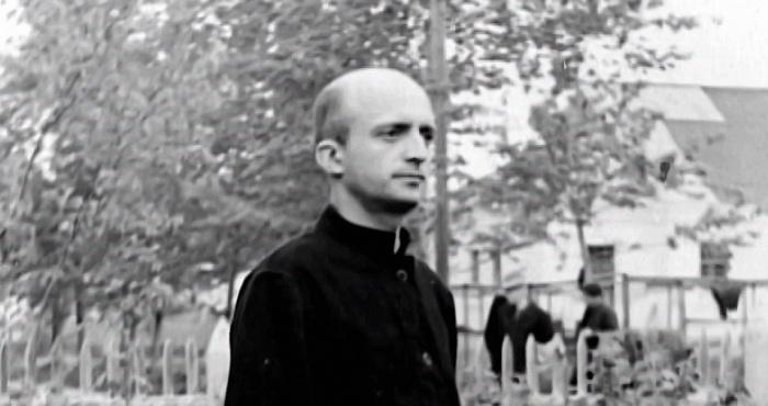 Євген Грицяк