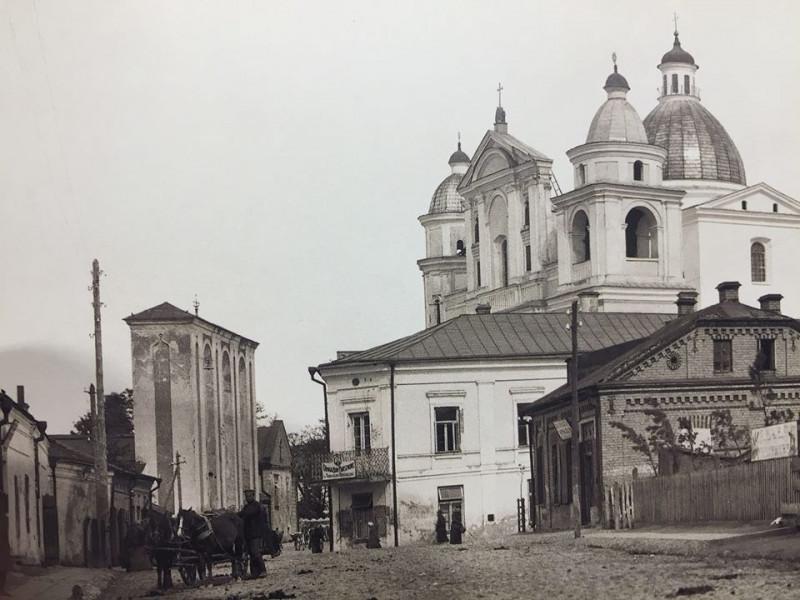 Фото 1925 року