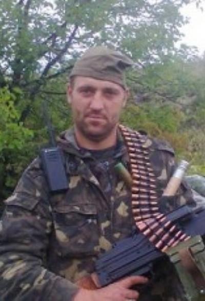Юрій Лавренчук