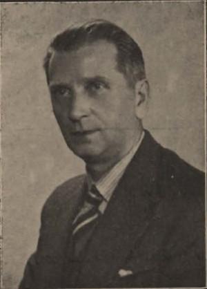 Станіслав Дембич