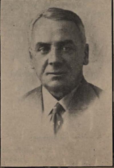 Пйотр Орловський