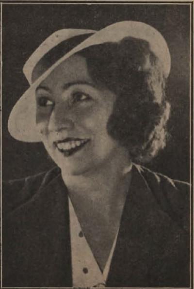 Йоанна Соботовська