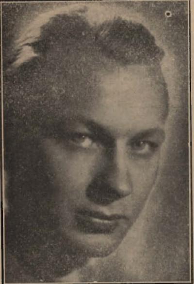 Броніслав Кассовський