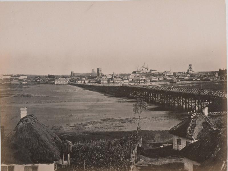 Фото 1886 року