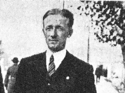 Вітольд Фоменко