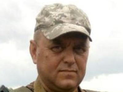 Олександр Євгенійович Воробей