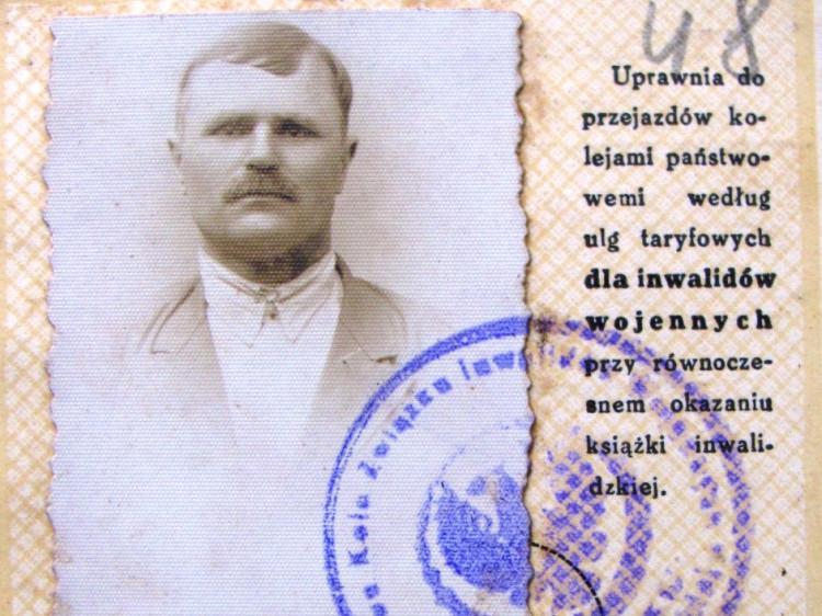 Петро Лавренчук