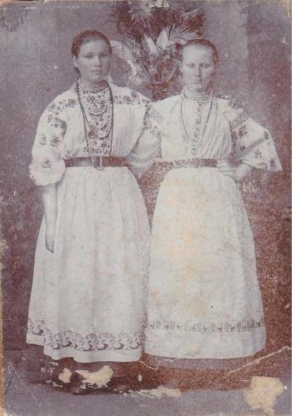 Бахмут (Артемівськ) 1913 р.