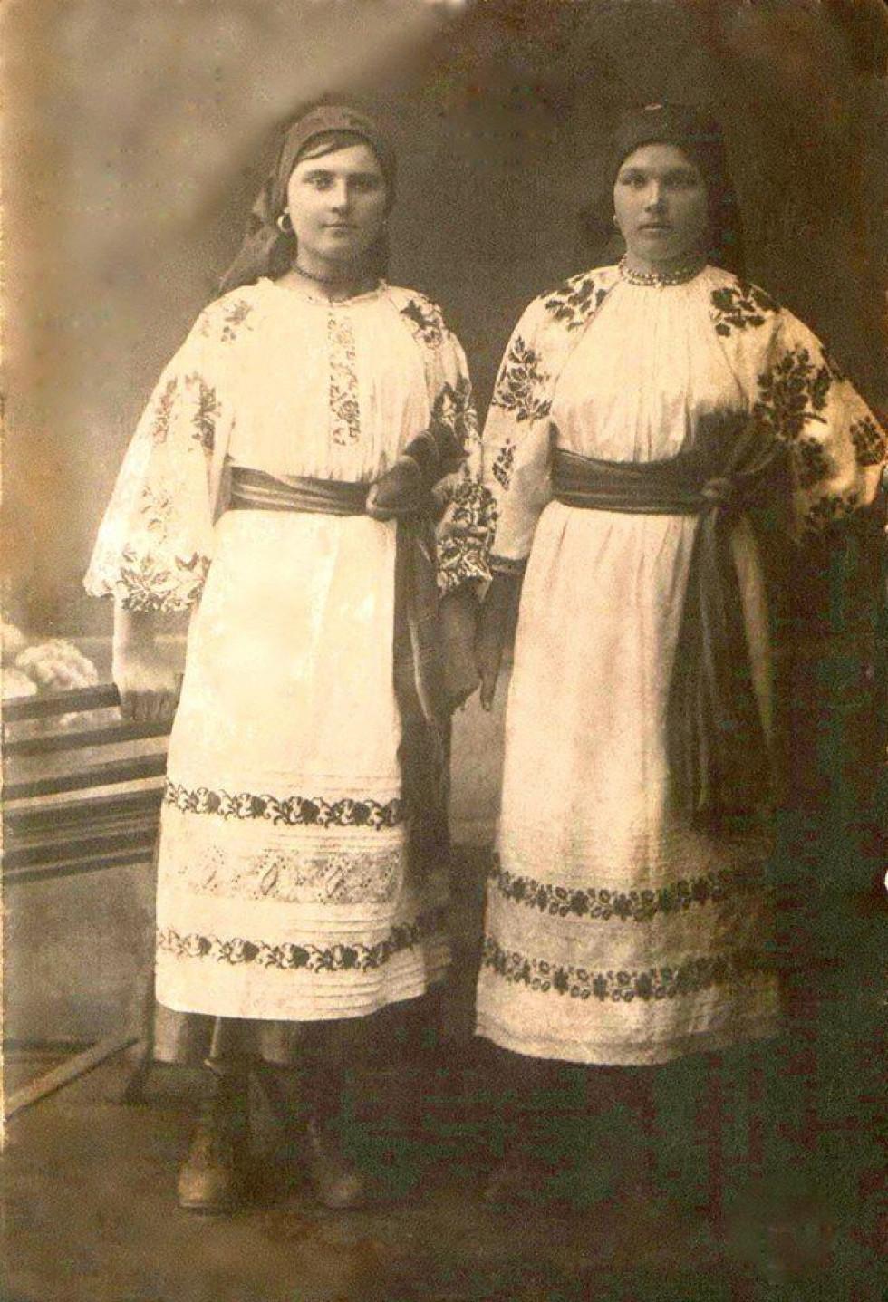 Борівське (Луганщина)