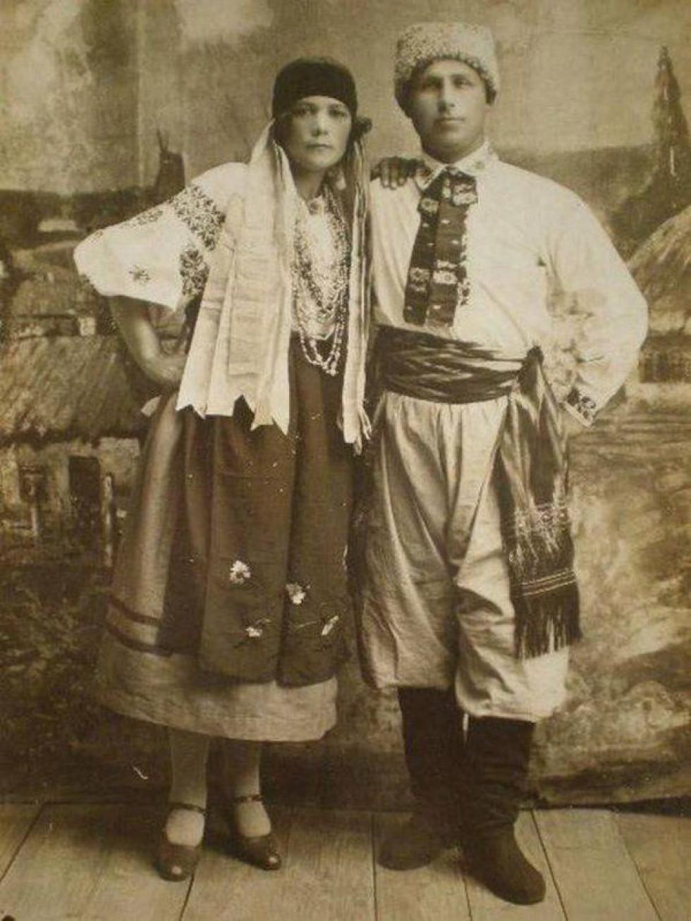 Сніжне, Донецька область 1925 р.
